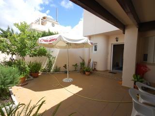[356] Casa con piscina en el Puerto, El Puerto de Santa Maria