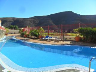 Residencial Jandia Beach Golf Morro Jable Fuerteventura Canary Island