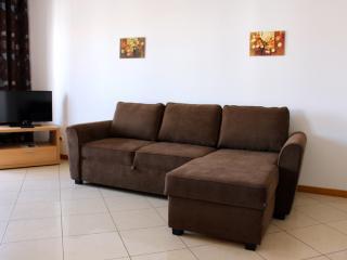 Jitterbug Apartment, Santa Eulalia, Albufeira