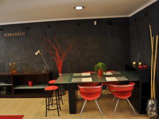 Diseño en la zona con más sabor - Loft Caramelo, Alicante
