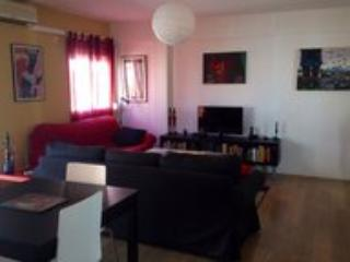 Gorgeous flat great location. Precioso piso, Coslada