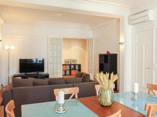 Central Luxury On Prestigious Bd Victor.hugo, Nizza