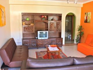 Orange Mambo Apartment, Olhos de Agua, Albufeira