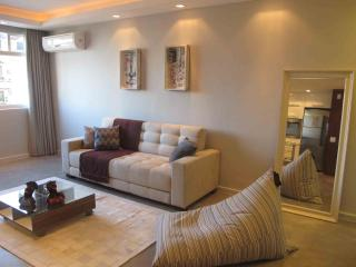 Very Stylish And Modern Two Bedroom Apartment In Arpoador - #64, Rio de Janeiro