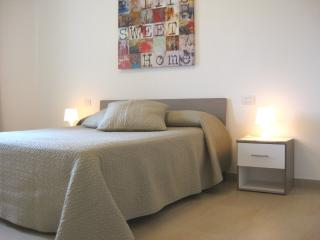 Nuovo Appartamento Villa Palladio vicino Gardaland, Castelnuovo del Garda