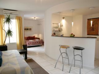 Short term rentals in Mendoza, Argentina