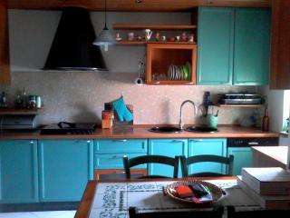 Casa dolce casa - Casa vacanza