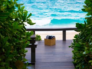 Mira Mar Paradise Island Retreat Nassau Bahamas