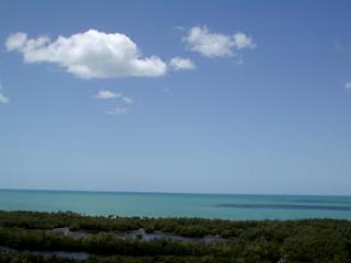 St Raphael in Pelican Bay