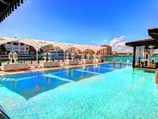 GOLD Deluxe Suite @ Cap Cana Marina - Airport P/U