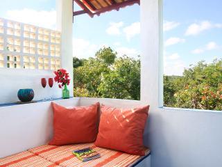 Suite Casa Bijou, Trancoso