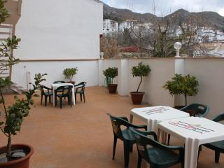 Ruralguejar2, Güéjar Sierra
