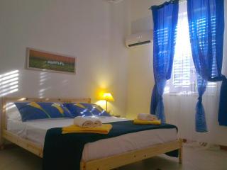 Casa Matisse