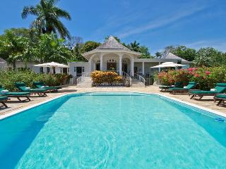 Nutmeg South, Montego Bay 6BR, Rose Hall
