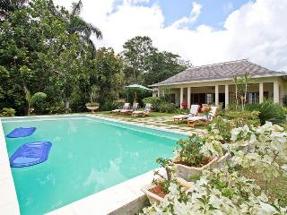 Pleasant View, Montego Bay 3BR