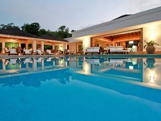 Villa Lolita, Tryall Club, Montego Bay 5BR