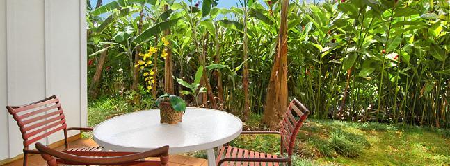 Waikomo Stream Villas #300