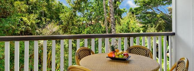 Waikomo Stream Villas #533