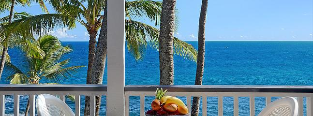 Poipu Palms #303, Koloa
