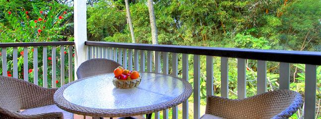 Waikomo Stream Villas #523