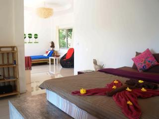 Stylish & Comfortable Apartment on Island Koh Mak, Ko Mak