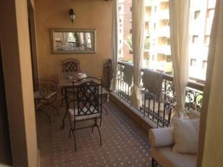 Appartement De Luxe Marrakech
