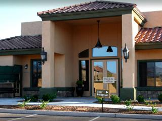 Sedona! Highlands Resort at Verde Ridge Studio,sleeps4, July 22-Aug.5,$199/Week!, Cottonwood