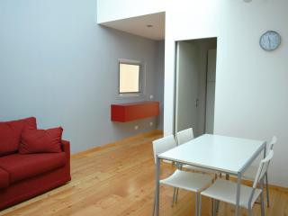 casakalos luxury vacation rental, Trapani