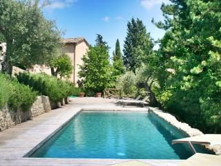 Casa Ospicchio, stylishly elegant