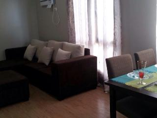 Avida Towers Alabang 1-Bedroom Condo for rent, Muntinlupa