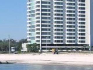 Ocean Club 1508 ~ RA77519, Biloxi