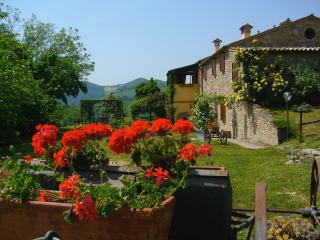 Country House Il Biroccio, Urbin