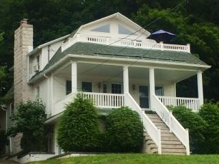 Harveys Lake Pennsylvania/calendar is broken see homeaway