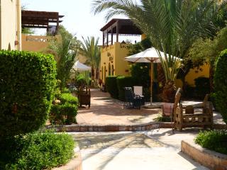 Case vacanza in paradiso oasi tra mare e deserto.., El Gouna