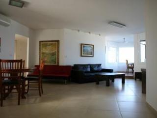 Eden Herbert Samuel 32 Apartment, Tel Aviv