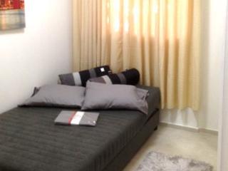 Eden HaYarkon 171 Apartment, Tel Aviv