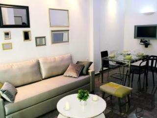 Eden Nehemia 15 Apartment, Tel Aviv