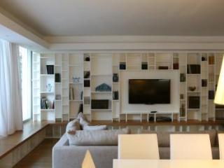 Eden Ben-Gurion 28 Apartment