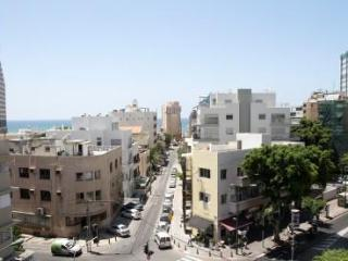 Eden Idelson 12 Apartment, Tel Aviv