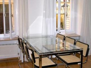 Apartment in historical district of Berlin Mitte - 1680, Berlín