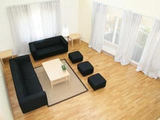 Bright 4 bedroom apartment with indoor balcony - 188, Tallin