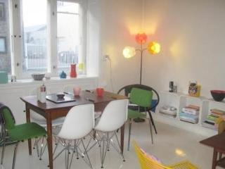Very Nice Apartment in the Heart of Norrebro - 2526