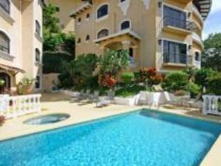 Flamingo Marina Real Condo 211