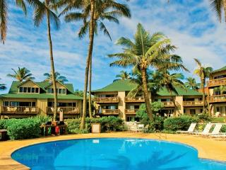 Kaha Lani Resort KAUAI 2 Bedroom 2 Bath Ocean View Suite, Lihue