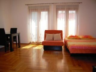 Rent a flat in Podgorica, rent an apartment