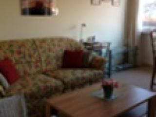 Vacation Apartment in Marburg - 484 sqft, central, comfortable, WiFi (# 2251)