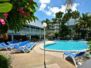 Playa Royale - Luxurious 2/2 Condo w/ Breathtaking Views, Key West