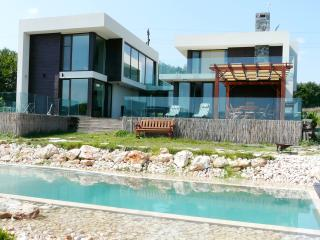 Zlaten Breeze Sea View Villa, Albena