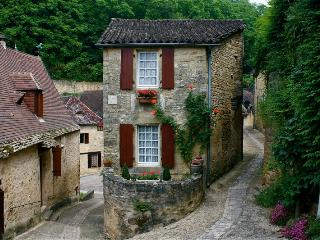 La Petite Maison, Beynac-et-Cazenac