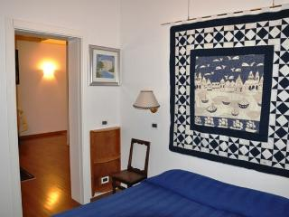 Appartement centre historique VENISE, Venecia